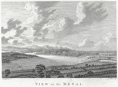 View on the Menai.jpeg