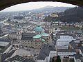 View over Salzburg.jpg