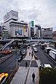 Views around Tokyo in 2019 in April 13.jpg