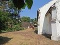Views from and around Thalasserry fort - Tellicherry fort, Kerala, India (117).jpg