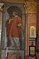 Viggiù - Madonna della Croce 1042.jpg