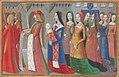 Vigiles du roi Charles VII 00.jpg
