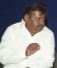 Vijayakanth at a function cropped.jpg