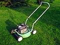 Viking MB 2 R lawn mower 02.jpg