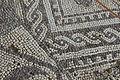 Villa Armira Floor Mosaic PD 2011 005.JPG