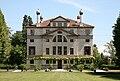 Villa Foscari 20070710-2.jpg