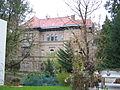 Villa Gutmann.jpg
