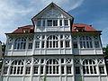 Villa Malepartus, Binz.JPG