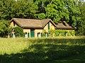 Villa Sonnenberg - Ökonomiegebäude (2).jpg
