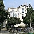 Villa Van Schaeck-Diogenes, Van Schaeck Mathonsingel 10, Nijmegen.jpg