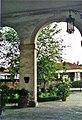 Villa Widmann-Barchessa.jpg