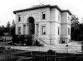 Villa arons berlin am grossen wannsee 5.png