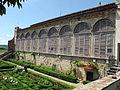 Villa corsini di mezzomonte, 09.JPG