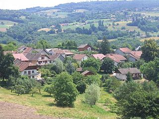 Bassy Commune in Auvergne-Rhône-Alpes, France