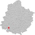 Villaines-sous-Malicorne localisation.png