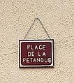 Villechantria - Place de la Pétanque (humoristique).jpg