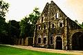 Villers La Ville Abbey.jpg