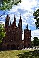 Vilnius Landmarks 66.jpg