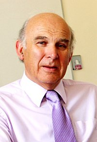 VinceCable2.jpg