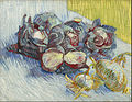 Vincent van Gogh - Red cabbages and onions - Google Art Project.jpg