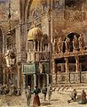 Vincenz Hawlicek San Marco 1896.jpg