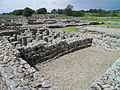 Vindolanda fort, UK (15144581039).jpg