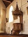 Vinneuf-FR-89-église-intérieur-15.jpg