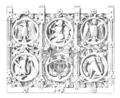 Viollet-le-Duc - Dictionnaire raisonné du mobilier français de l'époque carlovingienne à la Renaissance (1873-1874), tome 1-97.png