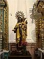 Virgen del Carmen (Ceuta).jpg