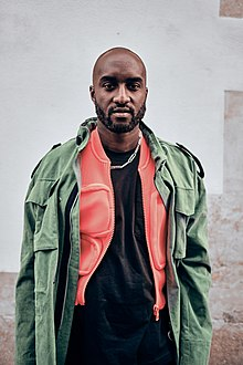 2840c46810705f Virgil Abloh Paris Fashion Week Autumn Winter 2019.jpg