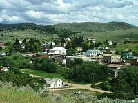 Virginia City, Montana.jpg