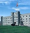 Virginia Military Institute Historic District