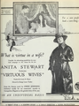 Virtuous Wives Anita Stewart 2 1918.png