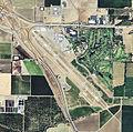 Visalia Municipal Airport - California.jpg