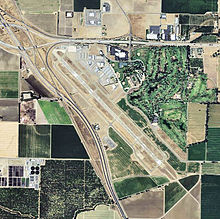 Visalia Municipal Airport - California.jpg