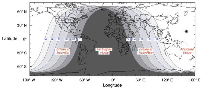 Visibility Lunar Eclipse 2018-01-31.png