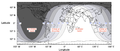 Visibility Lunar Eclipse 2018-07-27.png