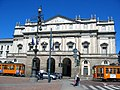 Visit a Milano 2010 105.jpg