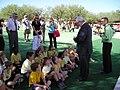 Visiting Tucson Charter Schools (3987841910).jpg