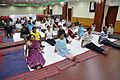 Visramasana - International Day of Yoga Celebration - NCSM - Kolkata 2015-06-21 7334.JPG