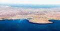 Vista aérea del suroeste de Islandia, 2014-08-13, DD 005.JPG