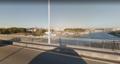 Vista da Ponte da Arrábida para o Porto..png