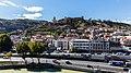 Vista de Tiflis, Georgia, 2016-09-29, DD 89.jpg