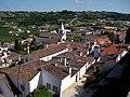 Vista sobre o conjunto urbano da Vila de Óbidos.jpg
