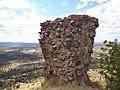 Vistas desde el Castillo de Cabañas 25.jpg
