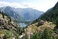 Visto sul lago di Antrona dalla diga di Campliccioli.jpg