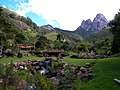 Visual do Caminho Para Parque dos Os tres Picos.jpg