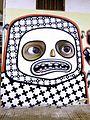 Vitoria - Graffiti & Murals 1254 02.JPG