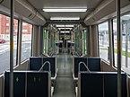 Vitoria - Tranvía - Interior 01.jpg