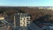 File:Vitosha Area, Sofia, Bulgaria in 4K 60 FPS.webm